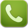 phone-green-icon